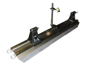 Биениемер ПБ-1400М