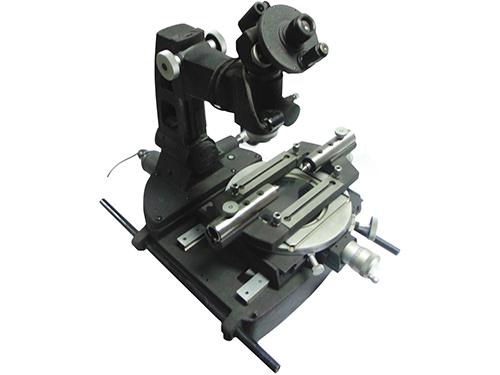 Большой инструментальный микроскоп БМИ-1