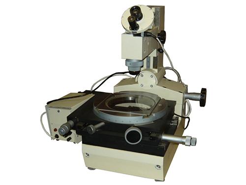 Микроскоп инструментальный ИМЦЛ 150х50Б