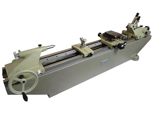 Оптико-механическая машина ИЗМ-10М