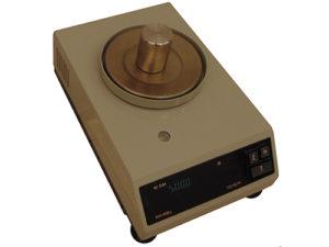 Весы электронные ВЛ-Э143
