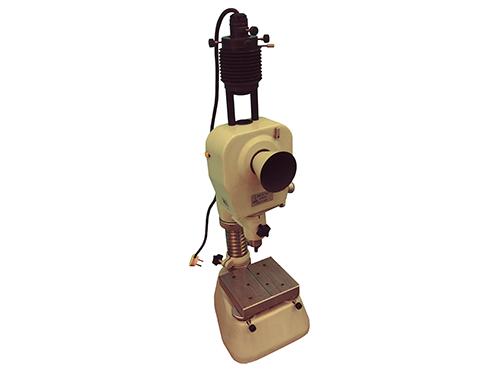 Оптиметр вертикальный проекционный ИКВ-3