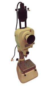 ИКВ-3HD
