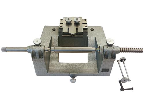 Стол СТ-2 для микроскопов УИМ