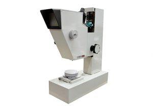 Оптиметр ИЗВ-3