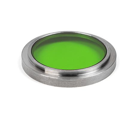 светофильтр для микроскопов УИМ и ДИП