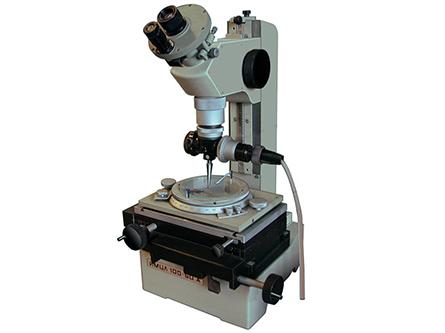 Микроскоп ИМЦЛ 100х50А