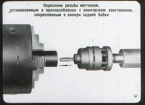 f26_15