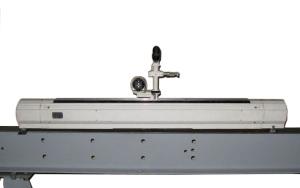 ИС-36М