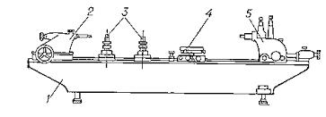 ИЗМ-11
