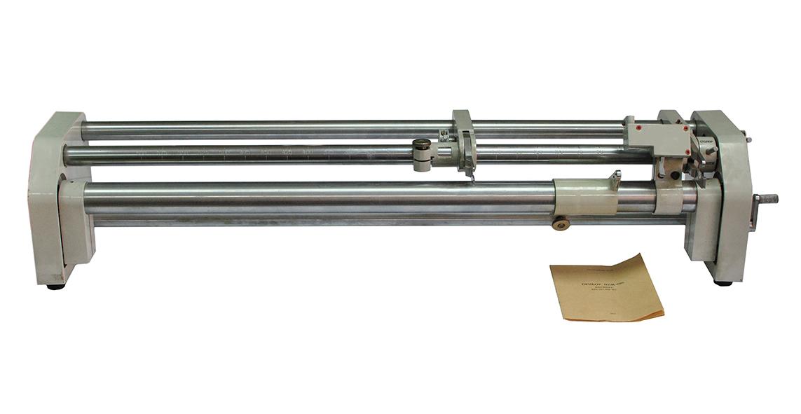 PPM-600